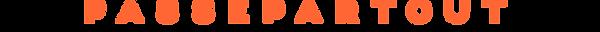 passepartout_Logo_orangeklein_8.png