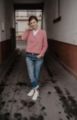 Passepartout-Blanca-08.jpg