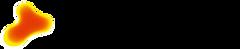 gfch_logo_3spr_pos_cmyk_A4-A5.png