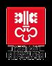 NW_Logo_Kanton-Nidwalden.png