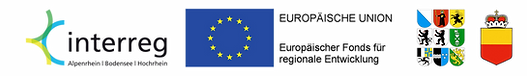 2015.05_06-leiste-interreg-eu-ch-kantone