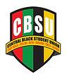 2016 CBSU LOGO.jpg