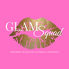 GLAM Squad Logos (1).png