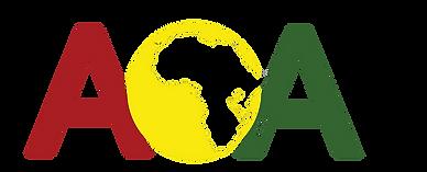 ACA Logo by Eynoux.png