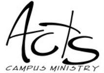 Acts logo.jpg