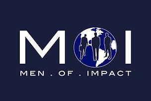 men of impact logo.jpg