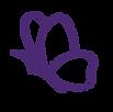 Purple butterfly.png