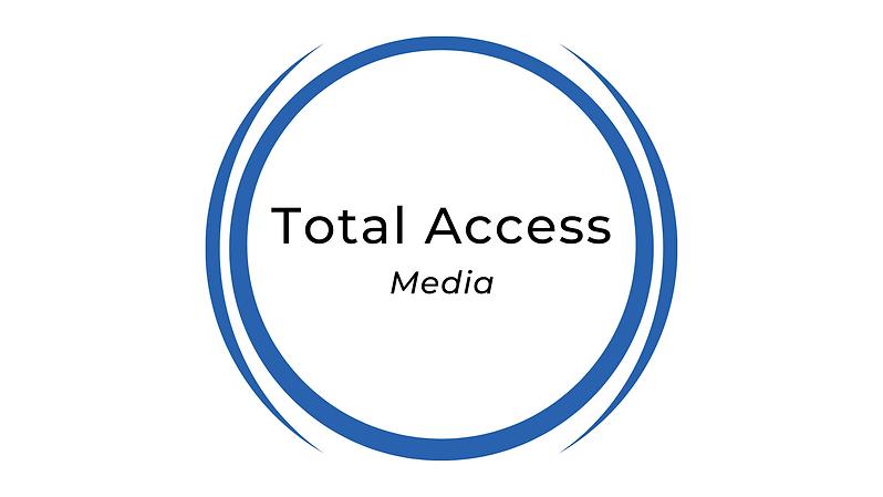 Total Access Media (2).png