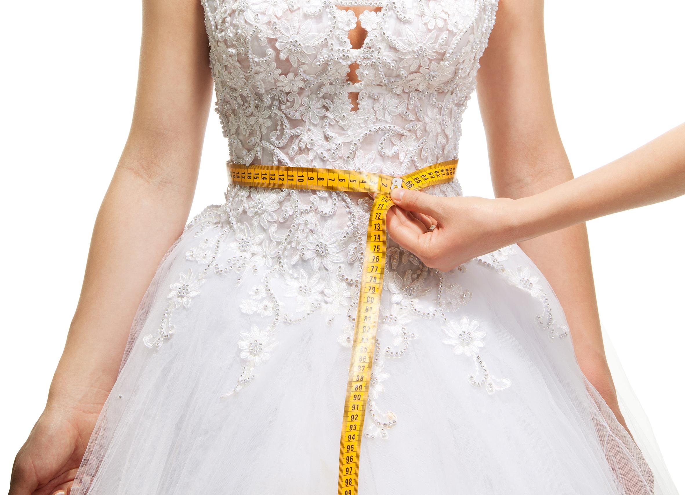 Wedding Dress to Be   Bridal Alterations & Dressmaking   Bournemouth