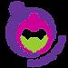 Bucks Family Network Logo