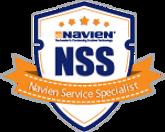 Navien NSS
