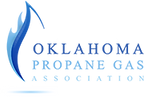Oklahoma Propane Gas Association Tankless Water Heater Rebate