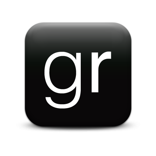 icon-goodreads.png