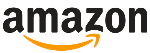 amazon_PNG13_edited.png