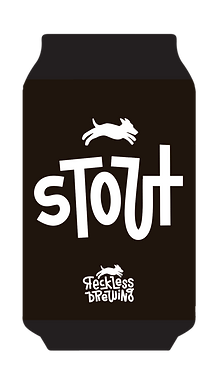 STOUT CAN.png