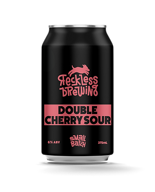 Double Cherry Sour.png