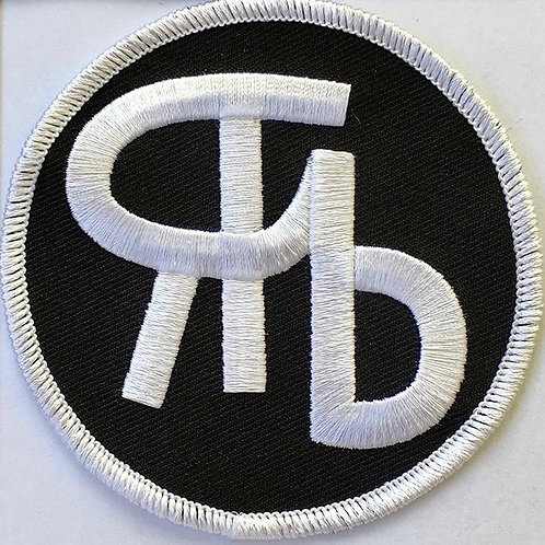 RB Patch
