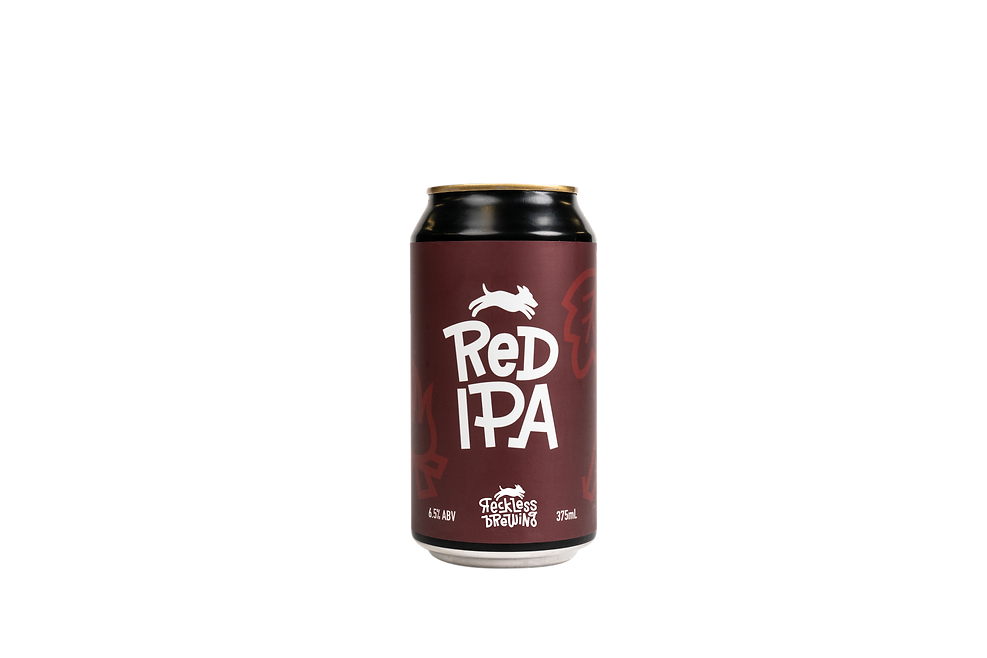 Red_IPA_Can.png