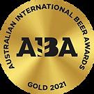 AIBA_2021_GOLD_MEDAL_20mm_RGB.png