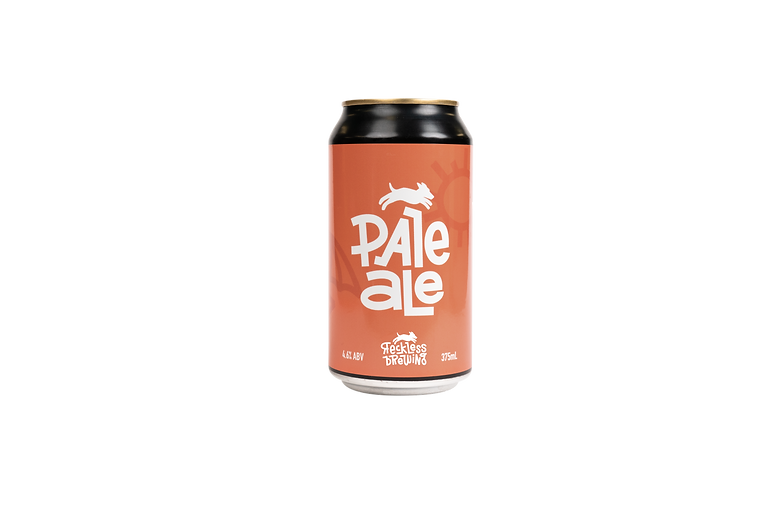 Pale_Ale_Can.png