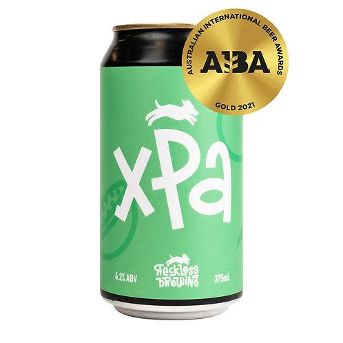 XPA Case