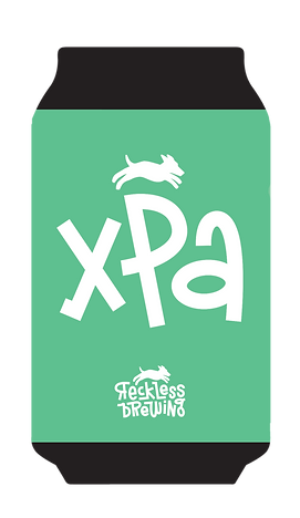 XPA CAN.png