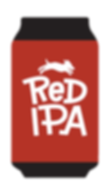 RED IPA CAN.png