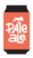 Reckless Pale Ale Can Cartoon.png