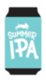 SUMMER IPA can for website.png