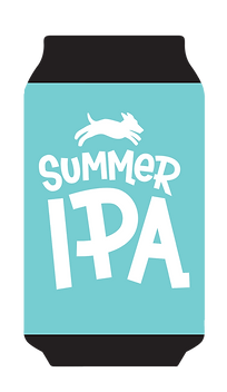 Reckless SUMMER IPA can cartoon.png