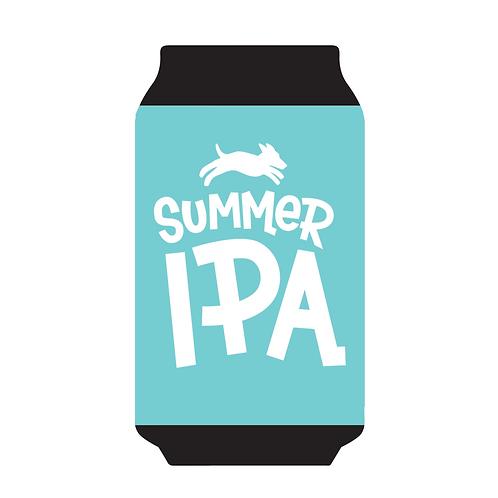 Summer IPA Case