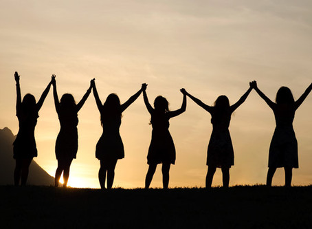 Support : What is Women's empowerment value today