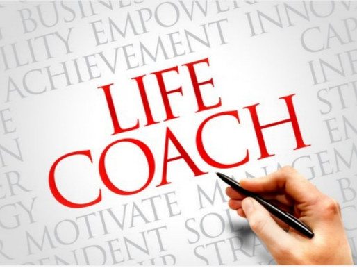 What is 7 Reasons Why You Should Use A life coach and how does it work?