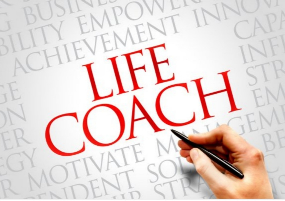7 Reasons Why You Should Use A life coach To Empower Yourself and how does it work?