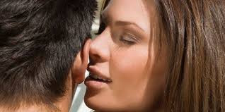 Here are the 5 important things Men really Want to Hear