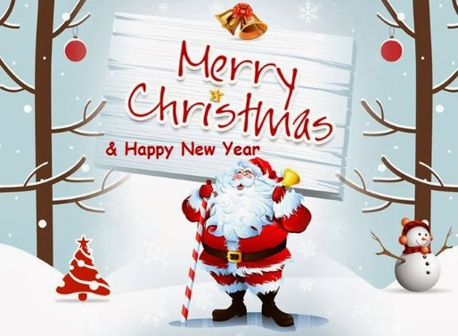 Merry Christmas: What Is The True Meaning Of Christmas, origins and History