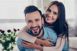 Secret to What is love? How to strengthen your Relationship?
