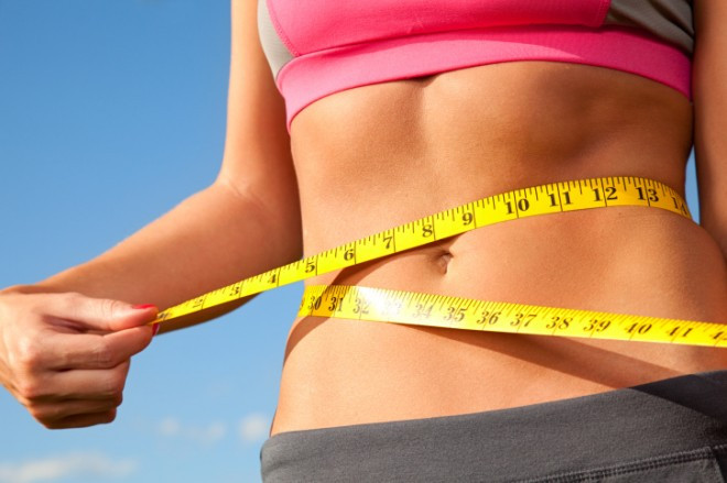 OMG! 5 Quick Ways to Lose Belly Fat they never told you!