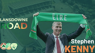 stephen Kenny.png