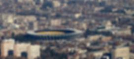 aerial-view-dinamo-arena.jpg