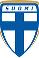 Huuhkajat_logo.svg.png