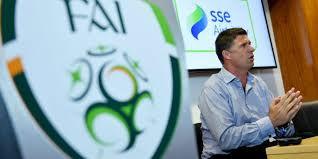 Niall Quinn CEO.jpg