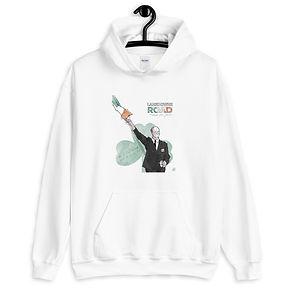 unisex-heavy-blend-hoodie-white-front-605733d77cd5b.jpg