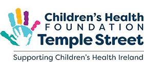 TEMPLE STREET LOGO.jpg
