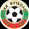 1200px-Bulgarian_Football_Union_logo.svg
