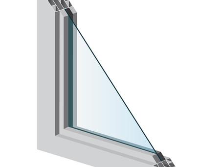 Cómo elegir los cristales para tus ventanas