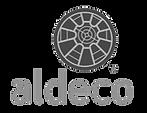 Logo%20Aldeco_edited.png