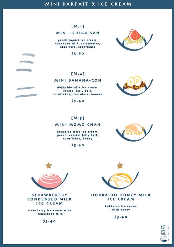 Ice cream menu updated.png