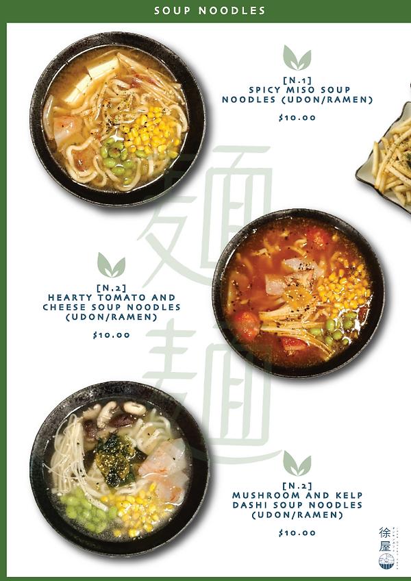 Meal Menu Soup Noodle.png
