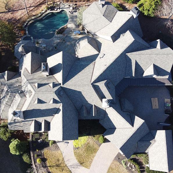 atlanta roof replacement.jpg